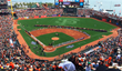 New Ground Technology, Inc. Debuts Digital Lawn Imaging Technology for San Francisco Giants on Opening Day at AT&T Park