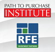 RFE Investment Partners Acquires the Path to Purchase Institute