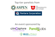 ClinCapture Opens New Chapter of the BioTalks on April 26th, 2016 on Clinical Trial Design and Management in Park City, UT