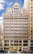 Alliance Homecare's newly renovated 4,985-square-foot headquarters is located on the sixth floor of 252 West 37th Street between Seventh and Eighth Avenues