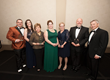 ASRC Federal ASI Honored at PMI Excellence Awards Gala