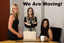 www.centurionservice.com
