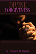 New Xulon Christian Fiction Is A Story Of Forgiveness Filled With Drama And Suspense