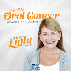 Coast Dental offers oral cancer screenings.