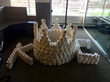 Kansas City Royals Crown