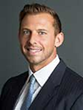 Attorney Jeffrey Schietzelt Accepts Teaching Position at Sacred Heart University