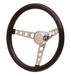 GT Performance GT-3 Classic Foam Steering Wheel