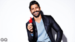 Bollywood Star Farhan Debuts in the US at a Live Concert in Dallas TX