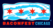 The 8th Annual Baconfest Chicago: Coming April 30 & May 1