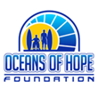 Filta Environmental Kitchen Solutions Announces Corporate Sponsorship of The Oceans of Hope Foundation in 2016