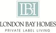 London Bay Homes Celebrates 25 Years of Luxury Homebuilding in Southwest Florida