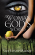 New Xulon Book Encourages Women To Understand Their Role In God's World