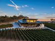 Winemakers Dream Property, Burbank Ranch, Up For Sale In Acclaimed Paso Robles AVA
