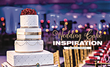 Perfect Wedding Guide Releases Wedding Cake eBook