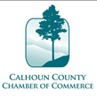 Calhoun County Chamber of Commerce Announces Nominees For 2016 Business Awards