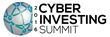 Richard Grasso Announced as Cyber Investing Summit Keynote Speaker