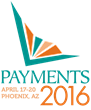 HighRadius, the NACHA Preferred Partner for Cash Application Automation, to Exhibit at Payments 2016