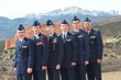 Civil Air Patrol Front and Center at CyberPatriot VIII