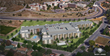 """Gilbane Development Company Breaks Ground on """"West Edge"""" Student Housing Across the Street from University of Colorado Colorado Springs"""