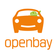 Openbay, the award-winning online marketplace for auto repair and maintenance services, released the first application of its kind on Android. Openbay offers consumers a simple, fast, and convenient w
