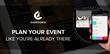 EventForte Makes Event Planning Great Again