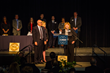 Sierra College CACT Wins Placer County Economic Development Award
