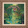 JUST IN - NEW ORIGINAL DISNEY ART - **These Will Go Quickly**