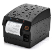 BIXOLON America Releases the Only Waterproof POS Receipt Printer with an Unlimited 4 Year Warranty