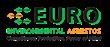 Euro Environmental provides specialist Asbestos solutions