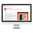 SpotMe Event App Platform Certified by MobileIron