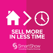 SmartShow Announces Launch of Innovative Real Estate Showing Software
