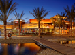 Downtown Summerlin the Las Vegas region's premier fashion, dining and entertainment destination — a lively, new, walkable town center with a traditional main street grid at the heart of the community.