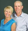 Trish and Bob Schwenkler Reach ASEA's Ambassador Triple Diamond Rank