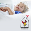 The Holmes-Drenckpohl Agency Joins National Non-Profit Ronald McDonald House in Charity Drive to Benefit Families of Hospitalized Children