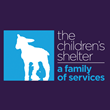 Maria Jackson Insurance Agency Joins The Children's Shelter in Charity Drive to Benefit Foster Children in San Antonio