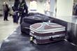 Instantly find your Luggage in baggage claim or customs!