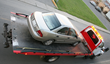 With Hooker Hitch, attaching a trailer to a vehicle is easy, convenient and highly secured