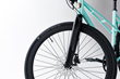 Ampler Launches Smart Electric Bikes to Bring Augmented Cycling to Urban Commuters
