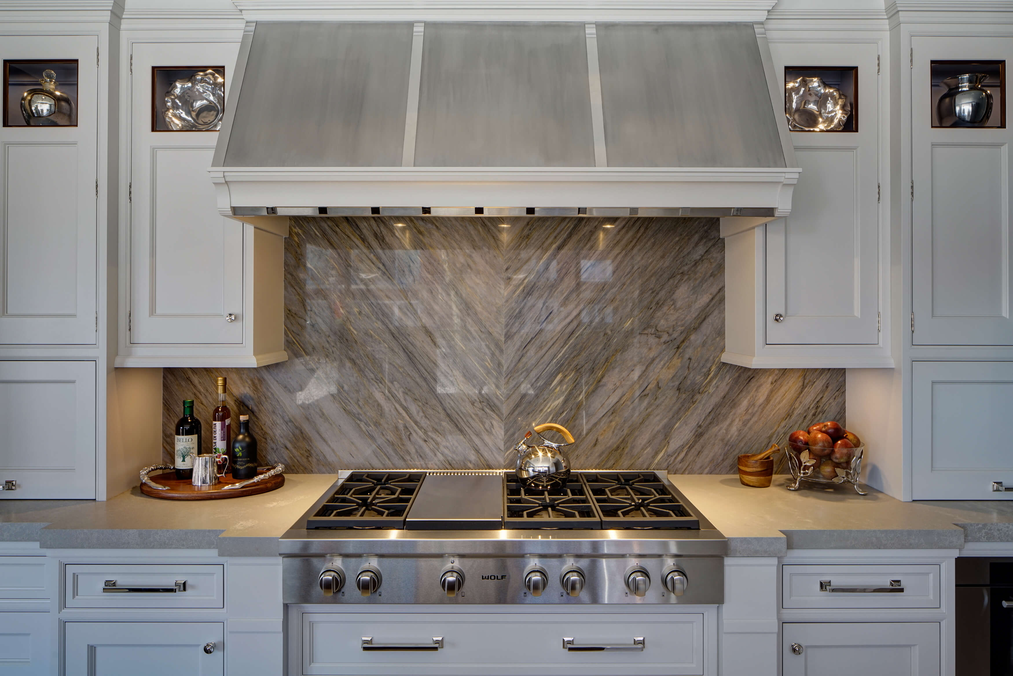 Interior Rutt Kitchen Cabinets drury design unveils rutt handcrafted cabinetry kitchen new ruskin series display at and bath showroomrutt cabinetrys is designed by scott stultz