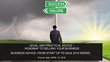 """Financial Poise™ Announces Webinar on """"LEGAL AND PRACTICAL ADVICE - ROADMAP TO SELLING YOUR BUSINESS,"""" Premiering April 13, 2pm CST Through West LegalEdCenter"""