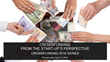 "Financial Poise™ Announces ""CROWDFUNDING FROM THE START-UP'S PERSPECTIVE,"" Premiering April 13th, 11am CST Through Thomson Reuters/West LegalEdcenter"