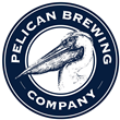 Pelican Brewing Company produces award-winning craft beers.