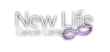 New Life Cancer Centers