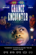 Chance Encounter poster
