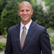 Joseph Quitoni, Ritz-Carlton Leadership Center