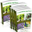 """New Aromatherapy Book, """"Essential Oils Have Super Powers®"""", Now Available on Amazon"""