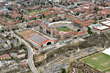 Mortenson Delivers New State-of-the-Art Athletics Complex for the University of Colorado-Boulder