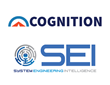 Cognition Corporation and SEIntelligence Form New Partnership