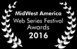 MidWest American Web Series Festival
