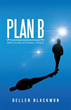 'Plan B' Offers Men Resource to Overcome Relationship Crisis